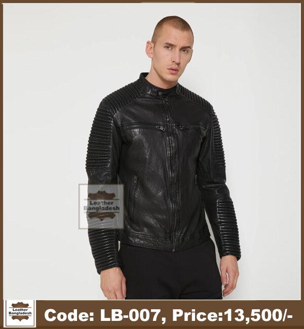 LB-007