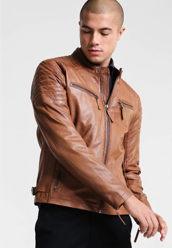 Leather-Bangladesh1