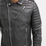 Leather-Bangladesh2