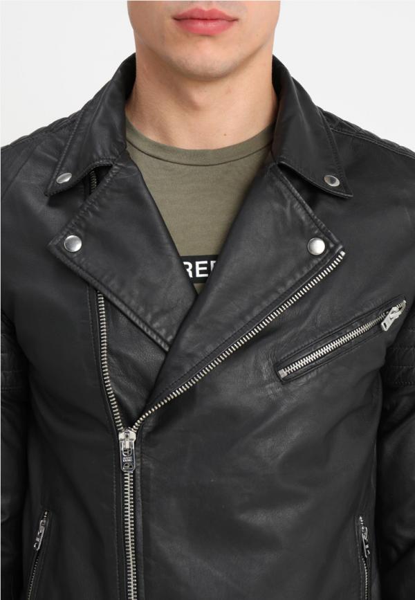 Leather-Bangladesh3