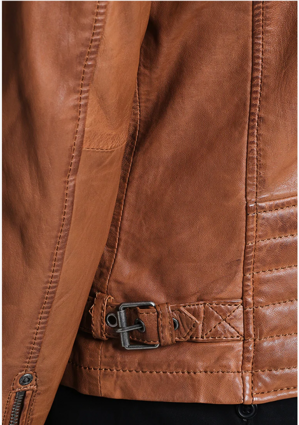 Leather-Bangladesh4