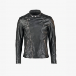 Leather-bangladesh6