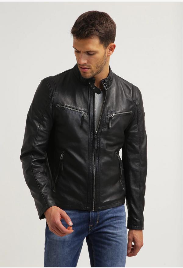 screencapture-zalando-co-uk-gipsy-coby-leather-jacket-gi222j015-q11-html-2018-11-21-09_46_18