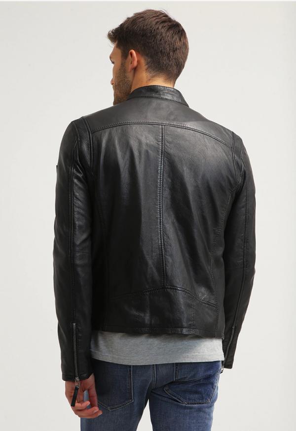screencapture-zalando-co-uk-gipsy-coby-leather-jacket-gi222j015-q11-html-2018-11-21-09_47_25