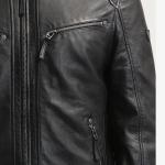 screencapture-zalando-co-uk-gipsy-coby-leather-jacket-gi222j015-q11-html-2018-11-21-09_48_05