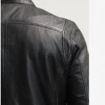 screencapture-zalando-co-uk-gipsy-coby-leather-jacket-gi222j015-q11-html-2018-11-21-09_48_58