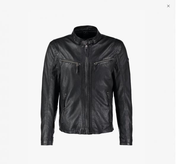 screencapture-zalando-co-uk-gipsy-coby-leather-jacket-gi222j015-q11-html-2018-11-21-09_49_22