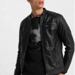 screencapture-zalando-co-uk-selected-homme-slhjack-leather-jacket-black-se622t02o-q11-html-2018-11-21-09_40_27
