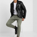 screencapture-zalando-co-uk-solid-trent-leather-jacket-black-so422t00h-q11-html-2018-11-19-15_20_48