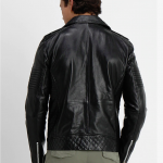 screencapture-zalando-co-uk-solid-trent-leather-jacket-black-so422t00h-q11-html-2018-11-19-15_21_09