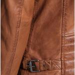 Leather-Bangladesh4