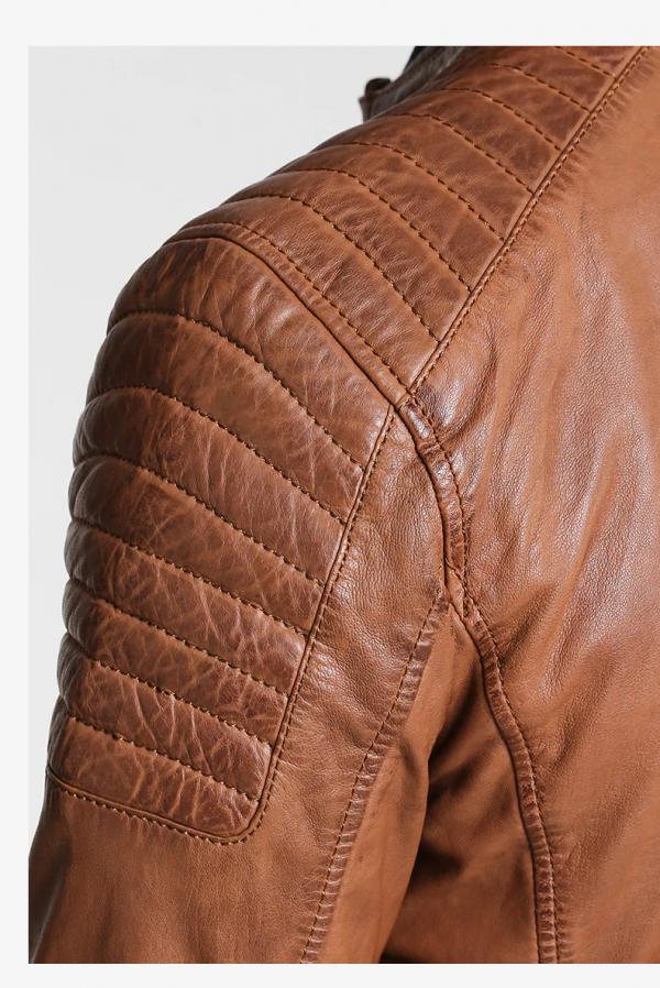 Leather-Bangladesh5