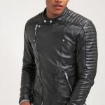 Leather-bangladesh