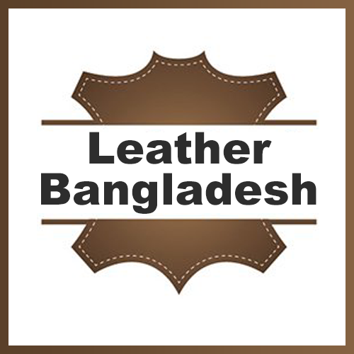 Leather Bangladesh