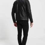 screencapture-zalando-co-uk-selected-homme-slhjack-leather-jacket-black-se622t02o-q11-html-2018-11-21-09_41_51