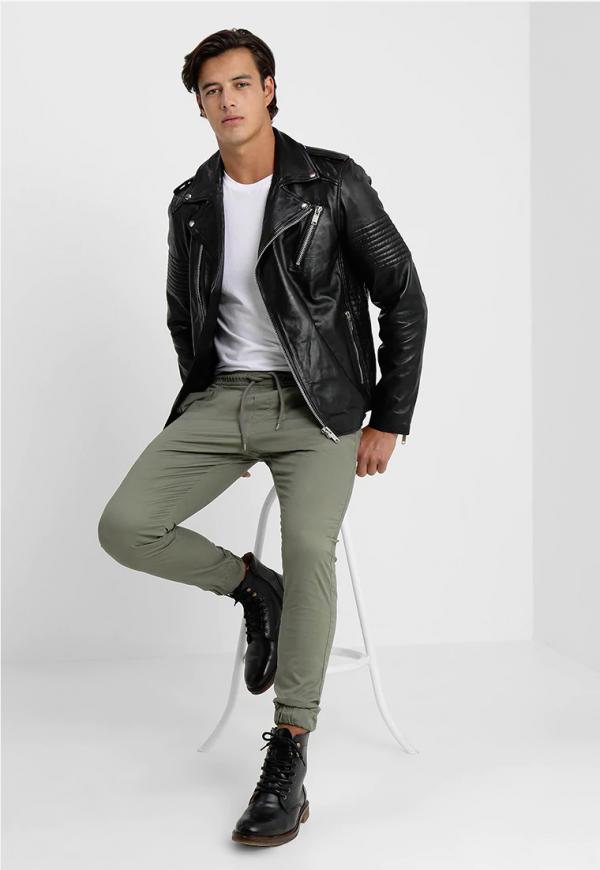 screencapture-zalando-co-uk-solid-trent-leather-jacket-black-so422t00h-q11-html-2018-11-19-15_20_48