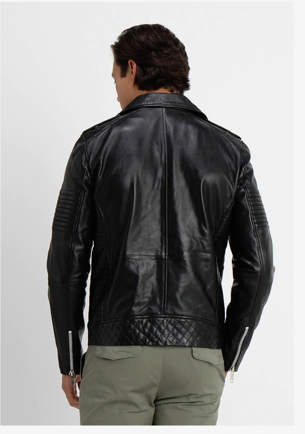 screencapture-zalando-co-uk-solid-trent-leather-jacket-black-so422t00h-q11-html-2018-11-19-15_21_09