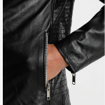 screencapture-zalando-co-uk-solid-trent-leather-jacket-black-so422t00h-q11-html-2018-11-19-15_21_25